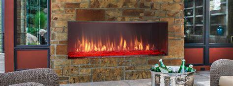 gas fireplace mantel gets lanai gas outdoor fireplace monessen hearth