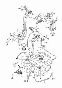 Diagram  2010 Volkswagen Routan Engine Diagram Full