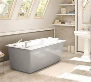 5 tendances pour la salle de bains suzanne duquette casa