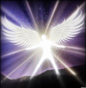 Quotes, About, Angel, Of, Light, 32, Quotes