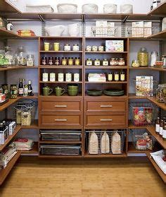 1000 images about pantry on california