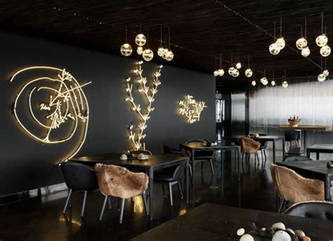 australian interior design award winners