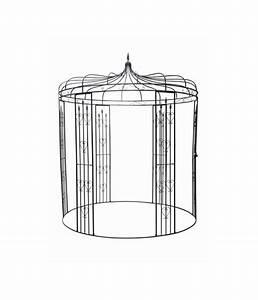 Pavillon Metall Rund : metall pavillon heart rund schwarz 232 x 232 x 271 cm dehner ~ Eleganceandgraceweddings.com Haus und Dekorationen