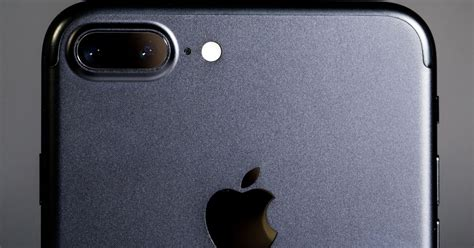next new iphone new report claims the next iphone might be called iphone