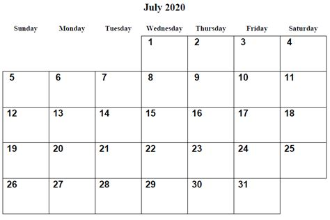 july calendar google search pinterest
