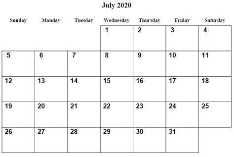 july calendar google search pinterest
