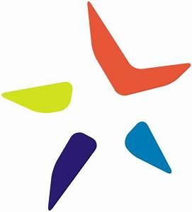 Maaf Assistance Numero : sofinco espace client 0892 231 041 service client le de la france ~ Gottalentnigeria.com Avis de Voitures