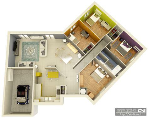 logiciel chambre 3d logiciel de maison 3d fabulous telecharger logiciel