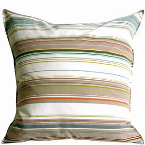 Coussin 90x90 Wikiliafr