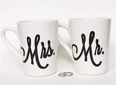 15 Thoughtful DIY Wedding Gifts that Every Couple Will