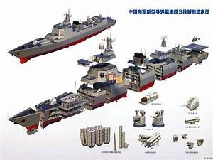 Chinese Navy  Plan  News  U0026 Discussions