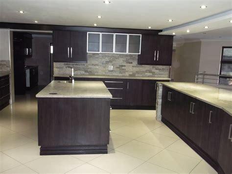 Kitchen Units : Horizon Kitchens Chelmsford