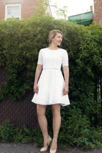 casual summer dresses woa women of series meet mélanie joly women