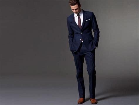 light navy blue suit aliexpress com buy dark blue wedding suits for men