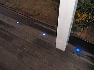 Terrasse Lampen Led : led karkace ~ Markanthonyermac.com Haus und Dekorationen