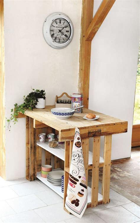 diy deco cuisine les 25 meilleures idées de la catégorie îlot de cuisine