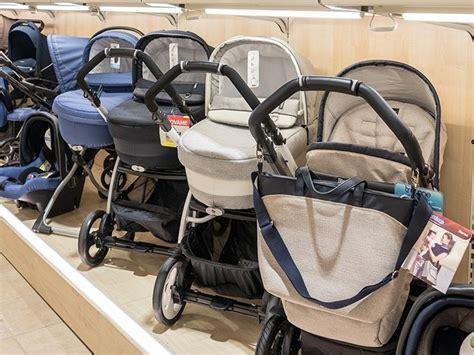 culle e passeggini per neonati passeggini e carrozzine per bambini e neonati bari