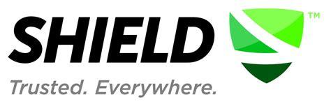 Shield Restraint Systems - Transdigm