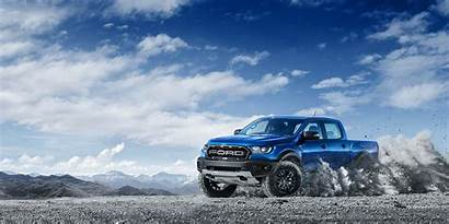 Raptor Ranger Ford Wallpapers Iphone Fondo Backgrounds