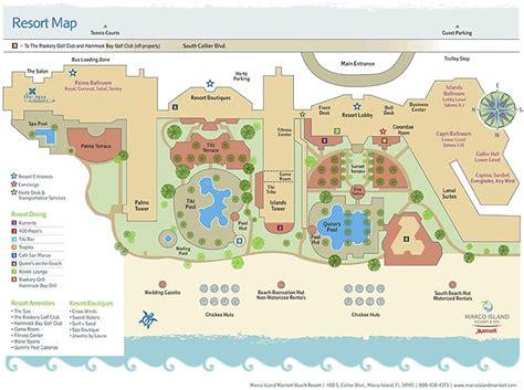 Hammock Resort Property Map by 20 Best Boat Docks Vero Fl Images On