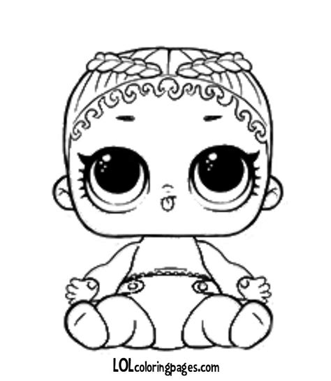 lil mc swagjpg  pixels lol dolls coloring pages coloring books