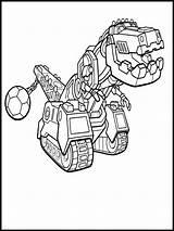 Dinotrux Coloring Pages Ausmalbilder Para Printable Colorear Colouring Dibujos Kinder Websincloud Character Imprimir Structs Activities Ausmalbild Druckbare Monster Dibujar Getcolorings sketch template