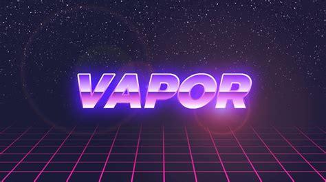 gimp tutorial retro  style text youtube