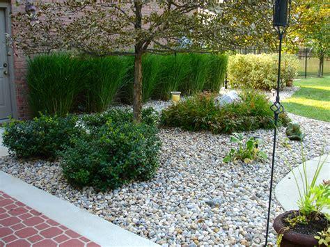 large landscaping rocks decor med home design posters