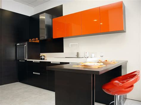 how to change kitchen cabinet color 10 ways to color your kitchen cabinets diy