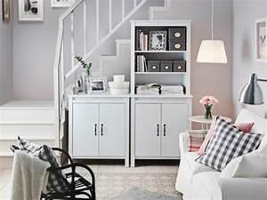 Kleines Wohnzimmer Einrichten Ikea : kleines wohnzimmer einrichten 57 tolle einrichtungsideen f r mehr wohnlichkeit ~ Frokenaadalensverden.com Haus und Dekorationen