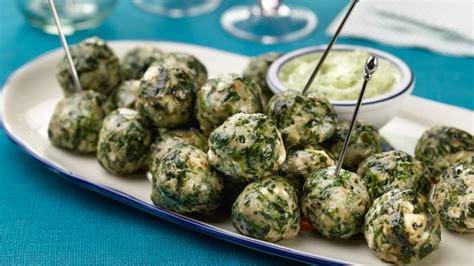 easy canape recipes nigella nigella vegetarian dinner