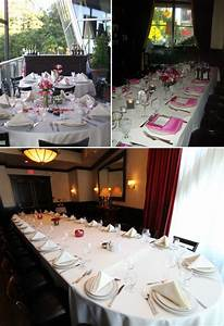 ultimate vegas wedding venue guide restaurants for small With small vegas wedding venues