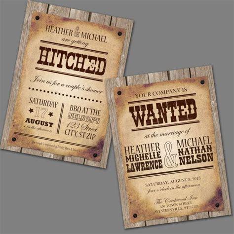 printable invitation  wedding shower  occasion