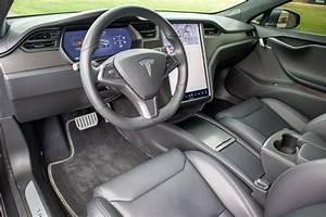 2020 Tesla Model S Performance   Victory Motors of Colorado