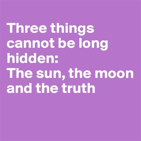 3 Things That Should Not Be On A Resume by Three Things Cannot Be The Sun The Moon And The Post By Idiot On Boldomatic