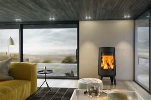 Poele A Bois Norvegien Double Combustion : po le bois double combustion dovre bold300 dovre ~ Dailycaller-alerts.com Idées de Décoration