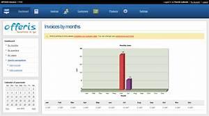 Avast Rechnung : offeris invoice 1 2 bei freeware ~ Themetempest.com Abrechnung