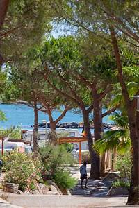 Beste Campingplätze Spanien : die besten 25 campingpl tze frankreich ideen auf pinterest spanien urlaubsziele wohnmobil ~ Frokenaadalensverden.com Haus und Dekorationen