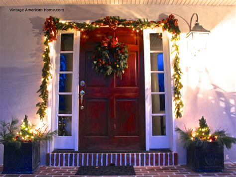 Decorating The Outside Of Your House For Christmas Kitchen Light Bulbs Brick Floor Tile How To Regrout Design For Island Black Tiles Ideas Metro In Ceiling Fans With Bright Lights