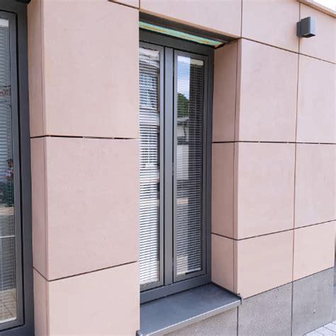 Fenster Integriertem Sichtschutz by Fenster Innovation Die Integrierte Jalousie Joleka