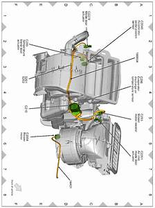 2007 Expedition Rear Ac Wiring Diagram 2003 E