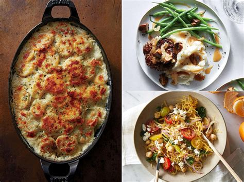 Light Cooking Recipes by Our Most Popular Recipes This December Cooking