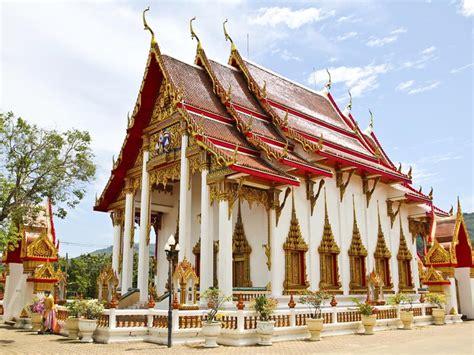 thailand multi centres holidays 2016 2017 holidays to thailand multi centres thailand multi