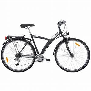 Decathlon Porte Velo : test d cathlon b twin 5 night and day v los tout chemin ufc que choisir ~ Maxctalentgroup.com Avis de Voitures