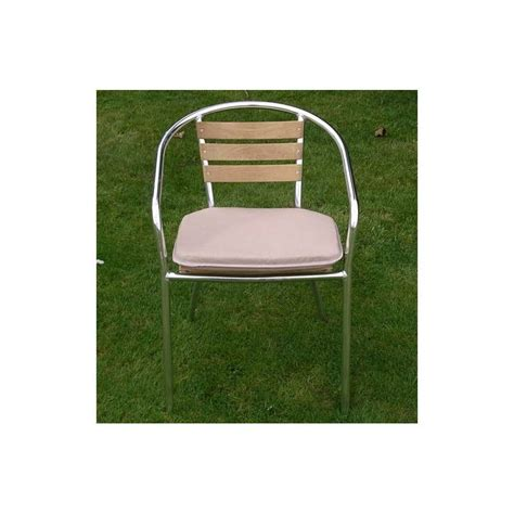 bistro outdoor cushion garden furniture portugal
