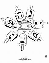 Coloring Hanukkah Pages Dreidel Chanukah Printable Gta Happy Sheets Menorah Hellokids Getcoloringpages Clipartmag Getcolorings sketch template