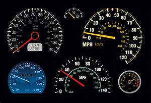 Speedometer free vector download (50 Free vector) for ...