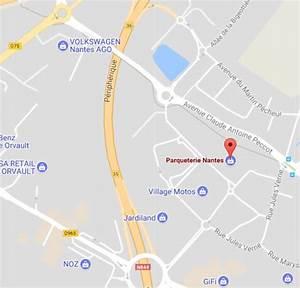 La Parqueterie Nantes : parqueterie nantes distributeur de parquet sp cialiste ~ Premium-room.com Idées de Décoration