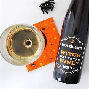 1000 images about halloween on pinterest With how to create your own wine brand