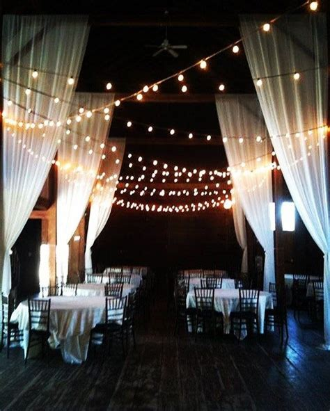 1000 ideas about ceiling draping wedding on pinterest